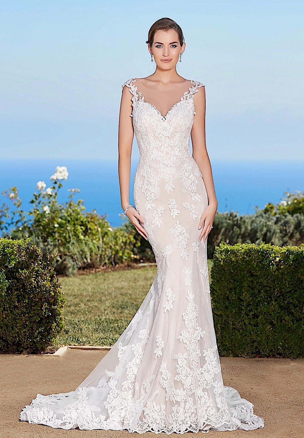 Wedding dresses fresno  NEW  BRIDAL COLLECTION MALLORY  Heathers wedding planning