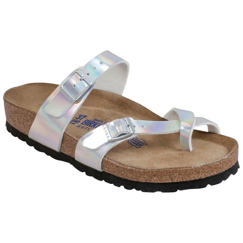 05265360abd2 Pin by 𝚜𝚖𝚝𝚐𝚏𝚒𝚜𝚑𝚢. on Desire. | Birkenstock, Sandals, Holo shoes