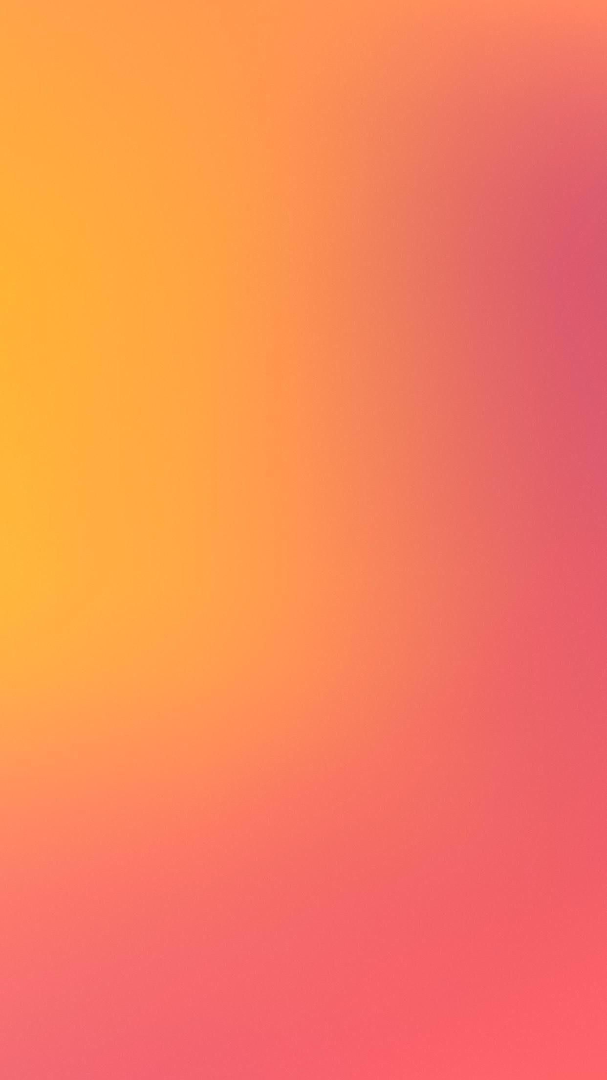 Orange Background Fond D Ecran Orange Fond D Ecran Telephone Fond D Ecran Couleur