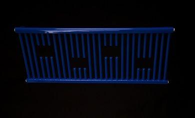 Grzejnik Dekoracyjny Lazienkowy Agata 580 W 3263415885 Oficjalne Archiwum Allegro Blinds Decor Home Decor