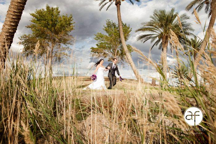 Westin Lake Las Vegas Wedding Westin Lake Las Vegas Weddings