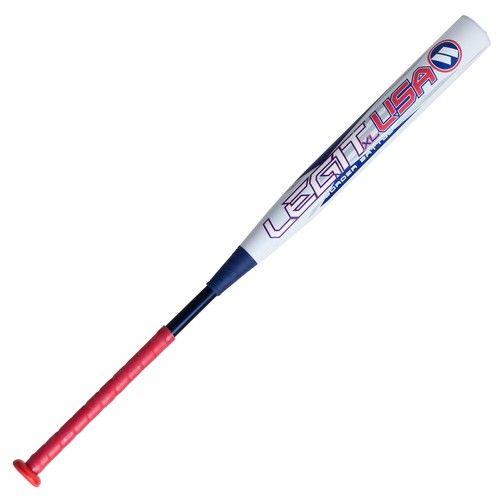 softball bats asa Shaved