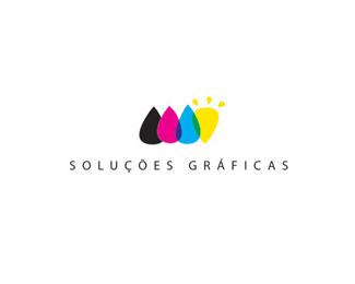 Logo Design: CMYK