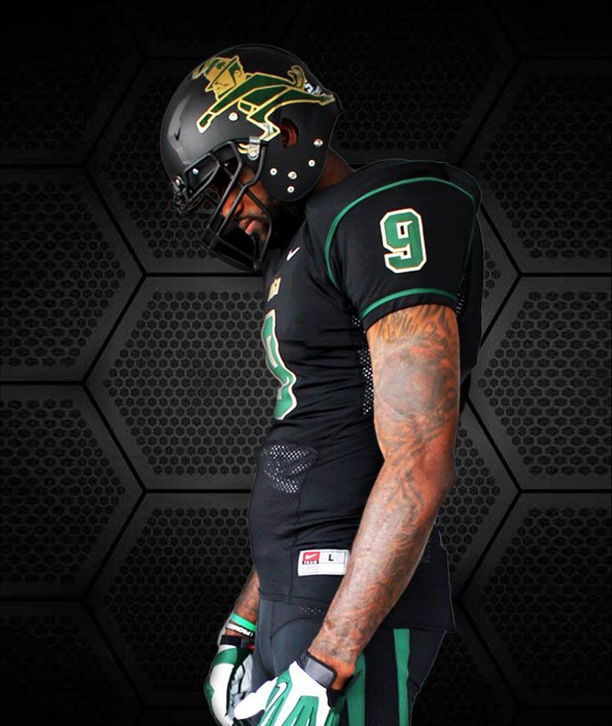 New St Vincent St Mary Football Uniforms Lebron James 3 Lebron James Unveils New St Vincent St Marrys Nike Football Uniforms