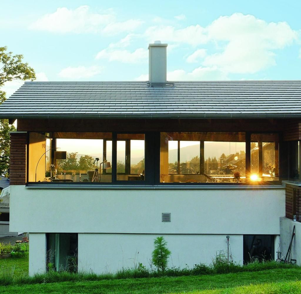 Bildergebnis Fur Thomas Drexel Low Budget Hauser Architektur Und