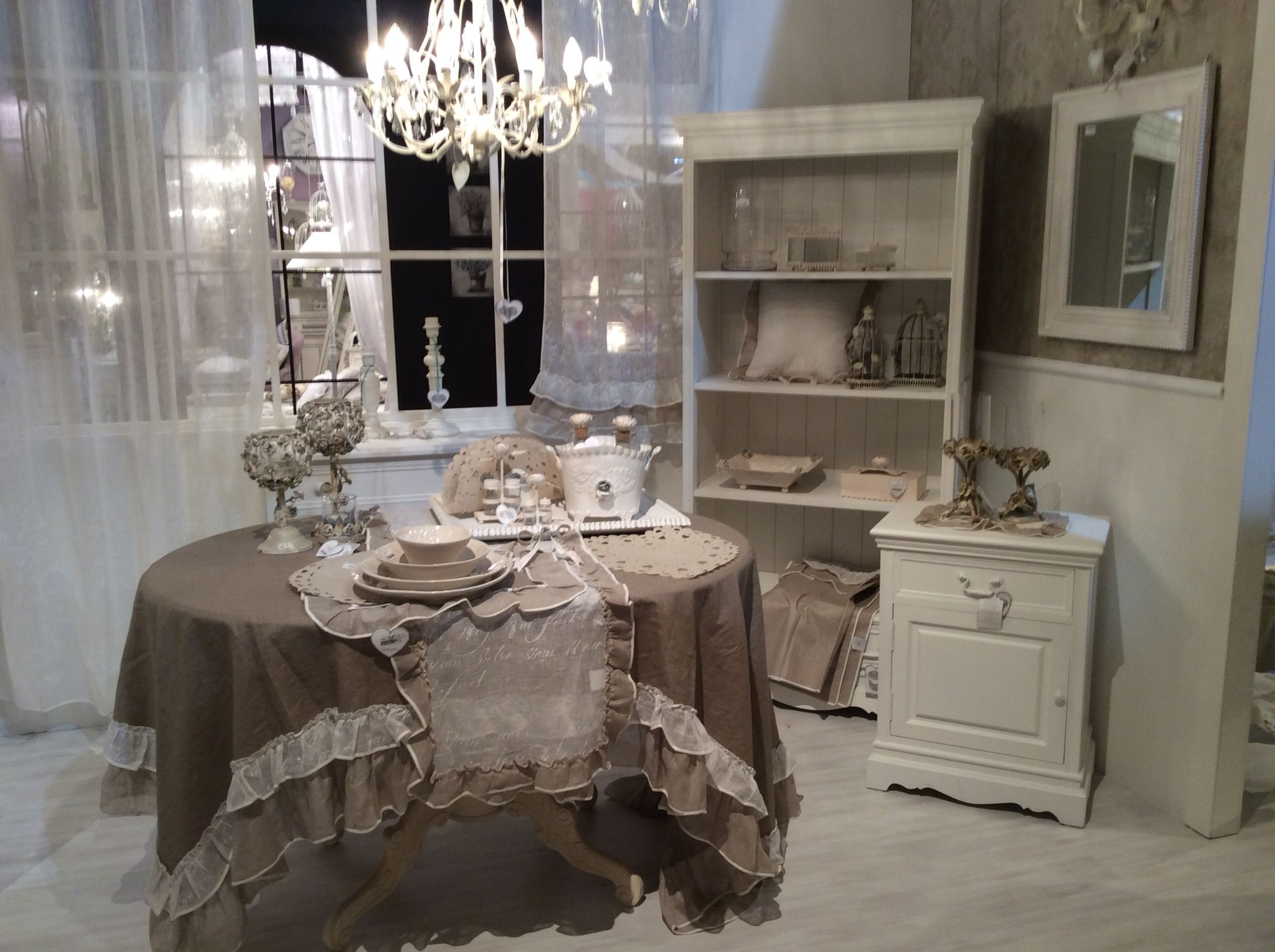 #maisonangela#blancmaricló#
