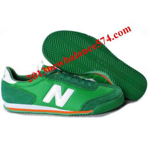 New Balance 360 sports Green White Women shoes,Half Off New Balance Shoes  2013 Cheap