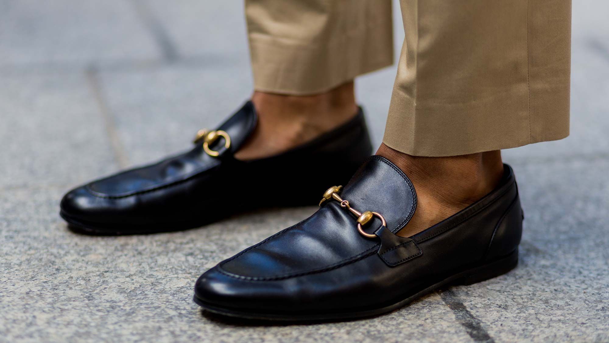 Pin on Men's Style and Fashion
