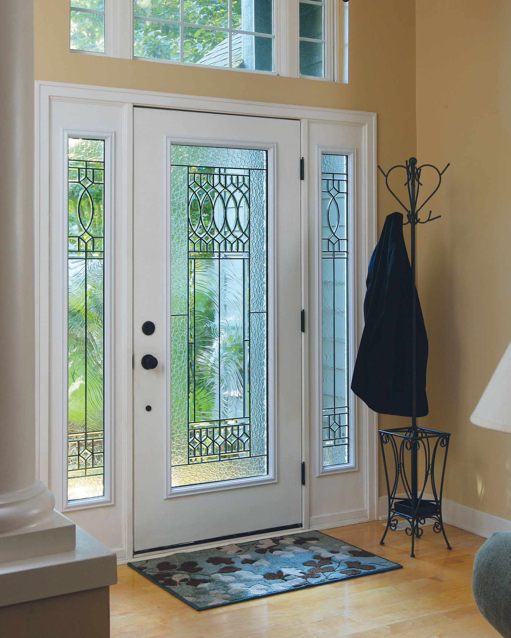 doors projects closet door insert pass diy for insertana white window with inserts ideas glass