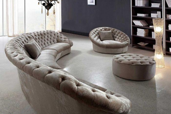 Schone Sofas Deutsche Dekor 2020 Wohnkultur Online Kaufen Moderne Wohnzimmergestaltung Sofa Design Wohnzimmermobel