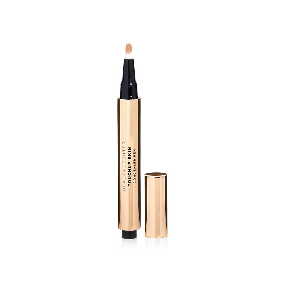 BeautyCounter Touchup Skin Concealer Pen Concealer