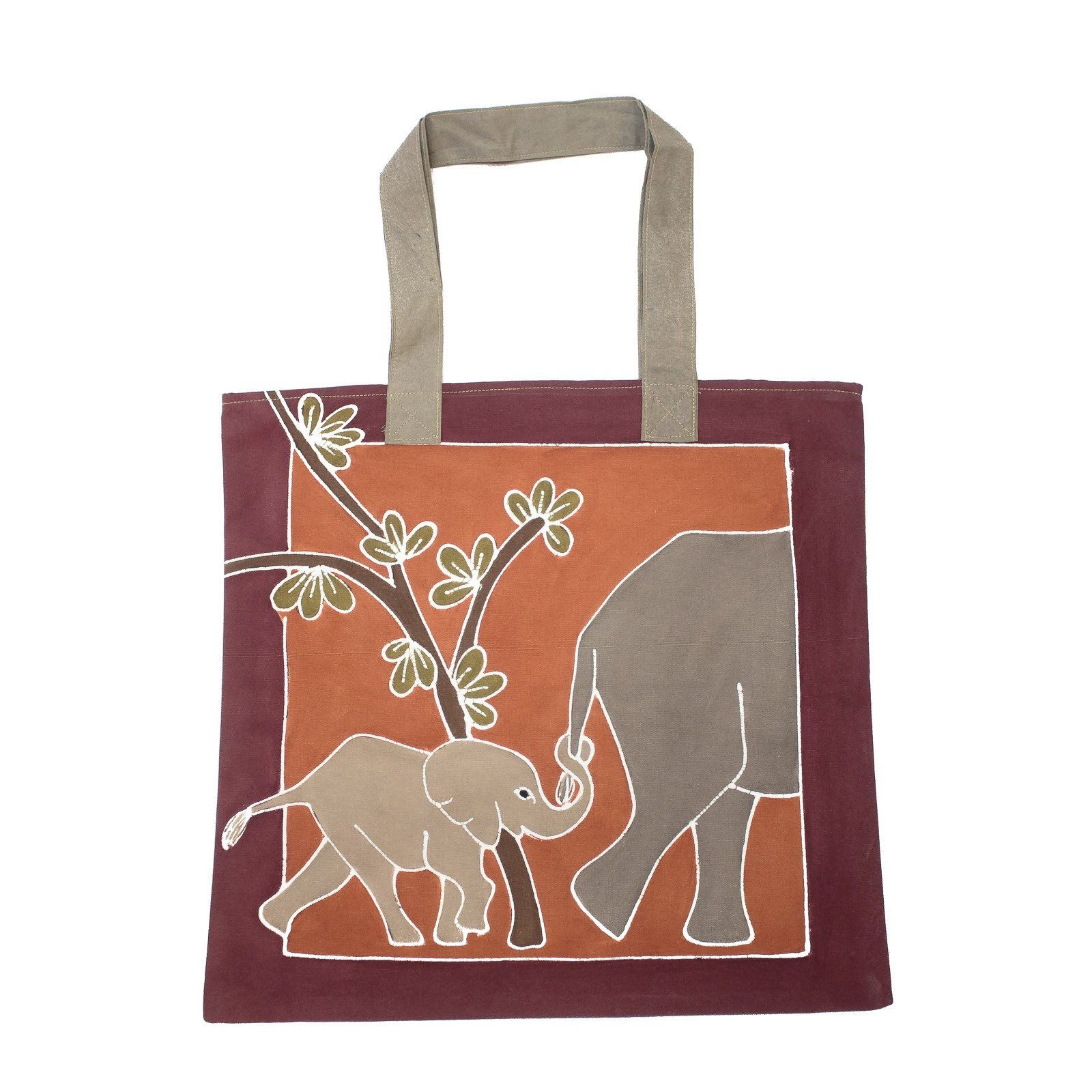 Contemporary Cushion Cover Bags ~ Animal Kingdom | Contemporary ...