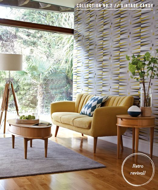 Best Barker And Stonehouse Collection Showroom Yellow Home 400 x 300