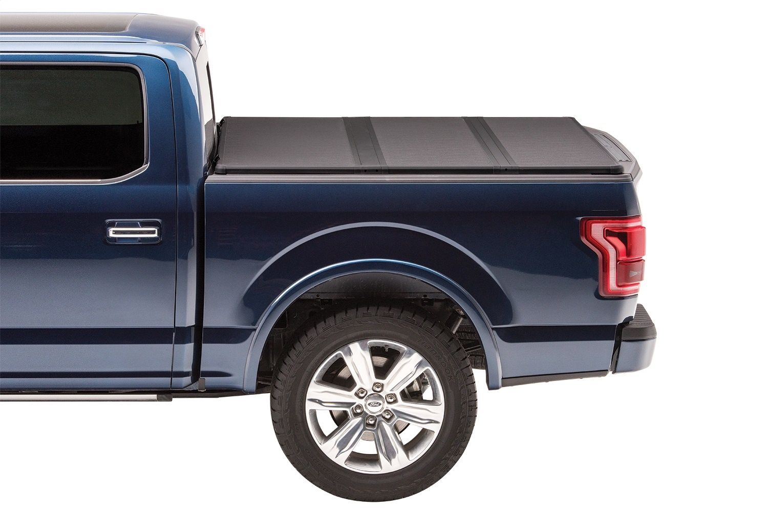 (Sponsored eBay) Extang 83630 Solid Fold 2.0 Tonneau Cover