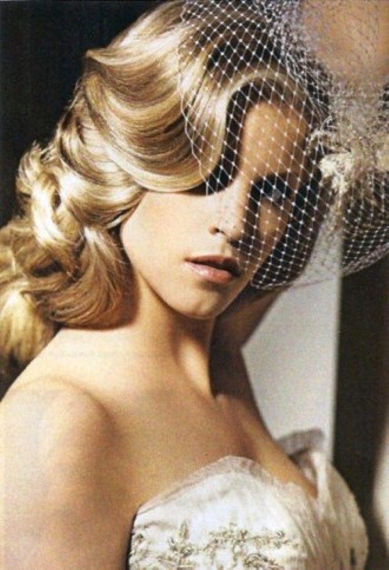 Rustic Wedding Hairstyles With Veil Wedding Cake Strain ...