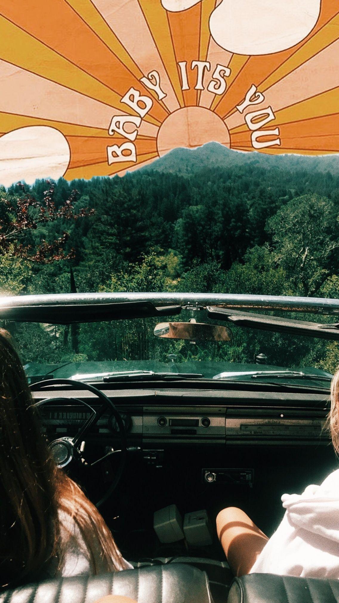 vsco nature 70saesthetic 70s 70s aesthetic