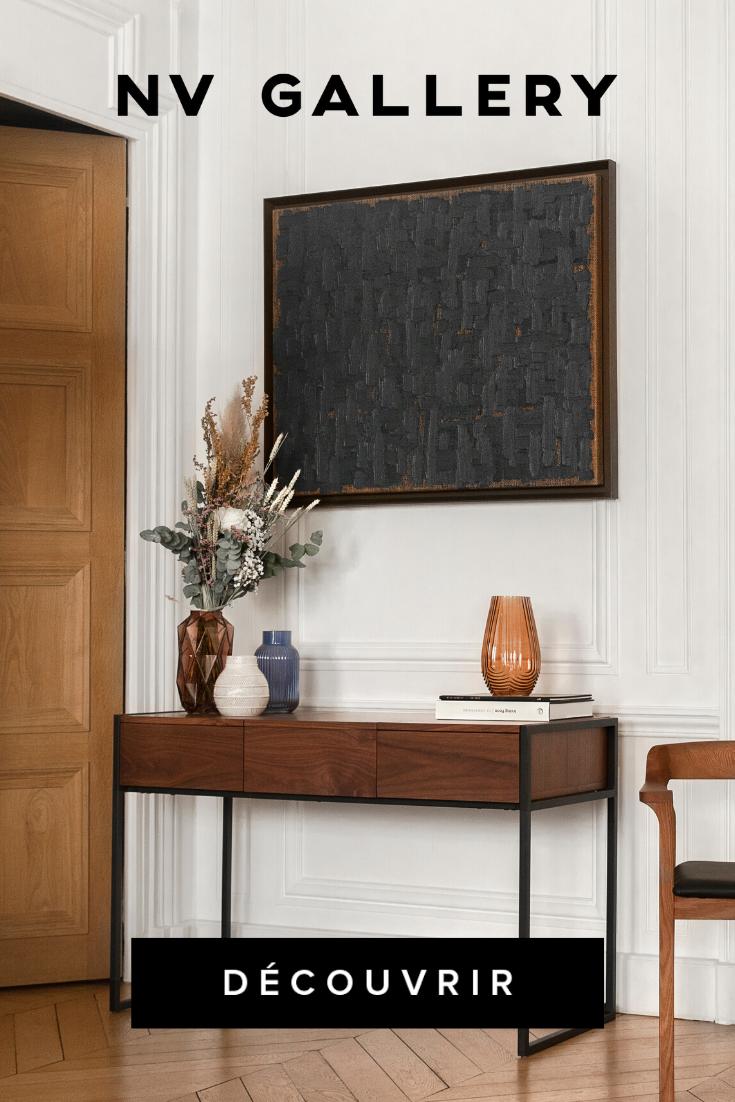 Interior Design Adoptez Des Pieces Raffinees Et Uniques En 2020 Mobilier De Salon Idees De Meubles Meuble Salle A Manger