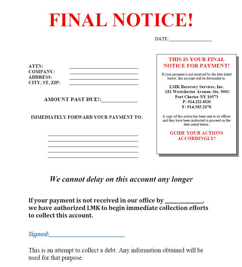 Commercial Debt Collection Attorney  Millennial Student Loans And