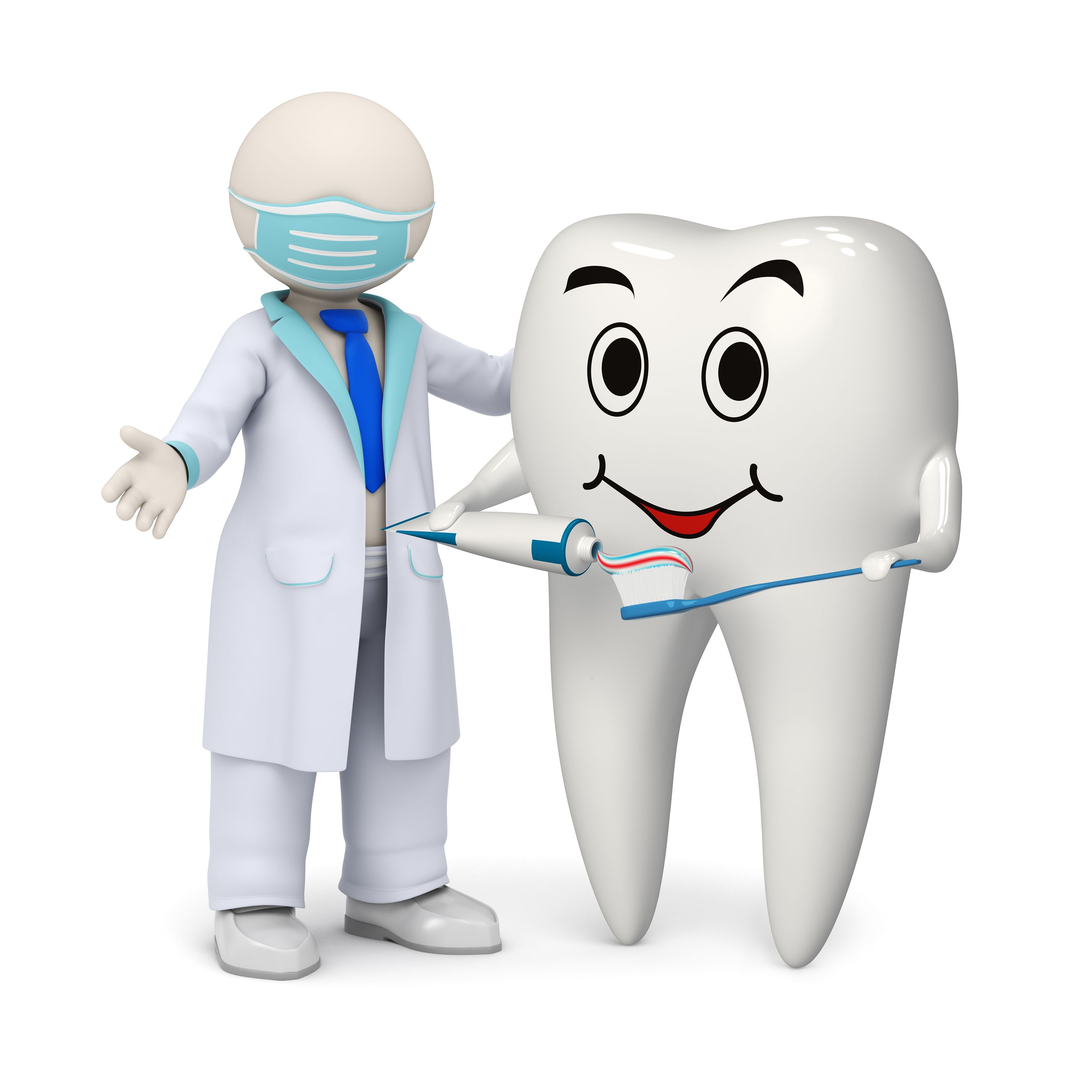 Our services include family dentistry, emergency dentistry, cosmetic dentistry, metal free crowns and fillings, preventative dentistry, restoring dental implants, and a dental hygiene program to promote good dental health and dental education.