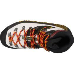 La Sportiva W Nepal Cube Gtx® | Eu 36 / Uk 3 / Us 5.5, Eu 36.5 / Uk 3.5+ / Us 5.5 +, Eu 37 / Uk 4 / Us