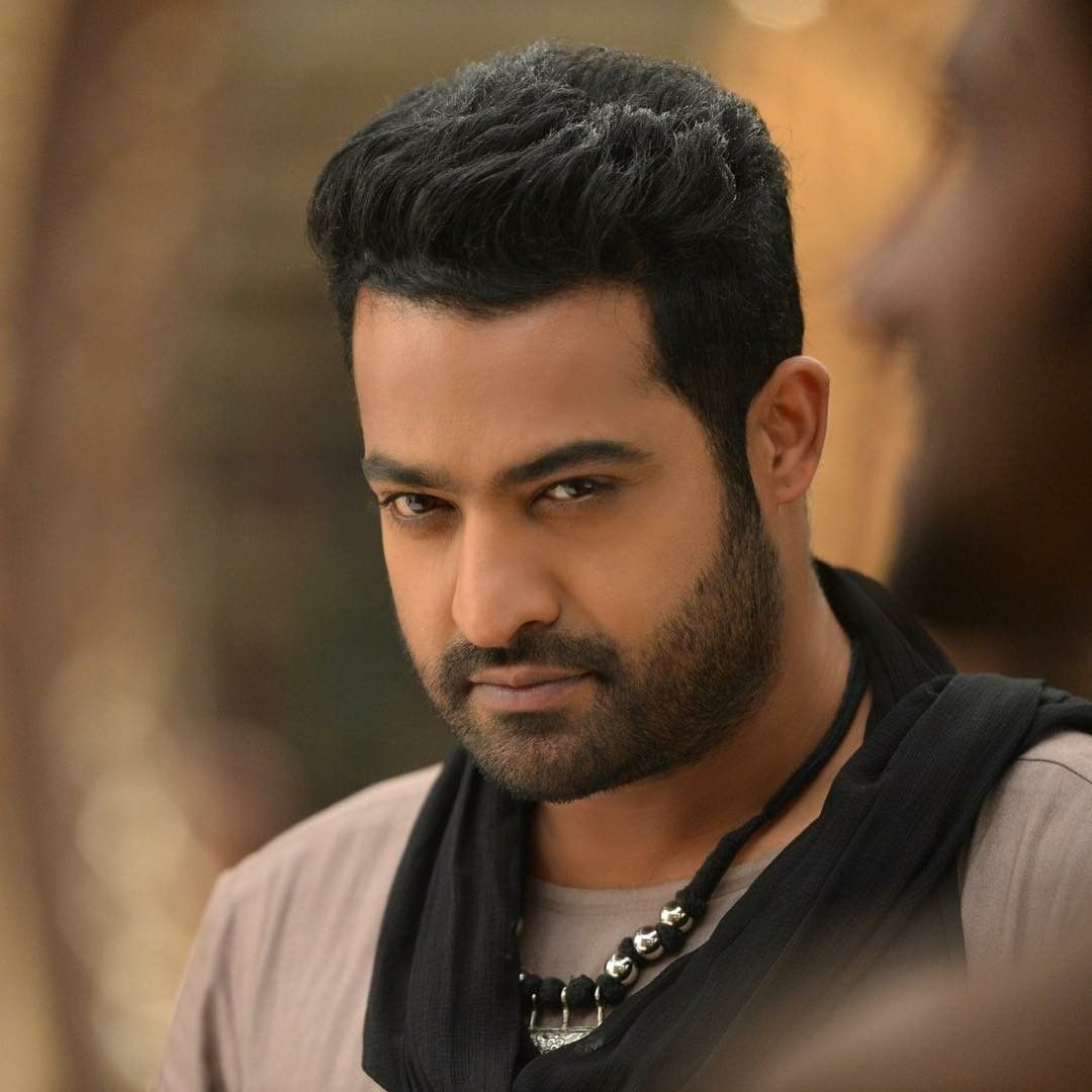 jr. ntr - south indian actor | south indian actors in 2019