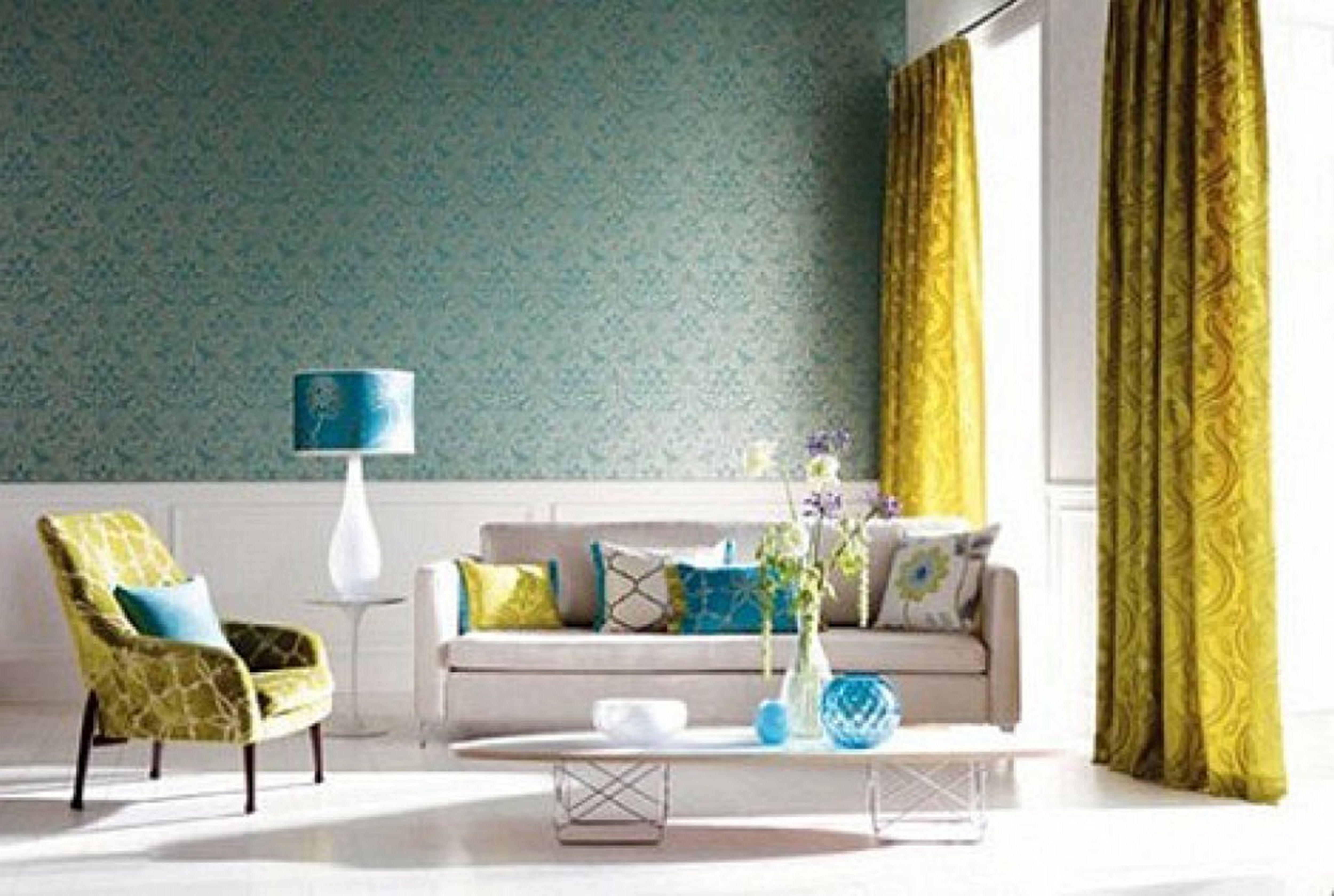Home Decor Wallpaper Designs Trendy House Wallpaper Designs Photo. Wallpaper house decor