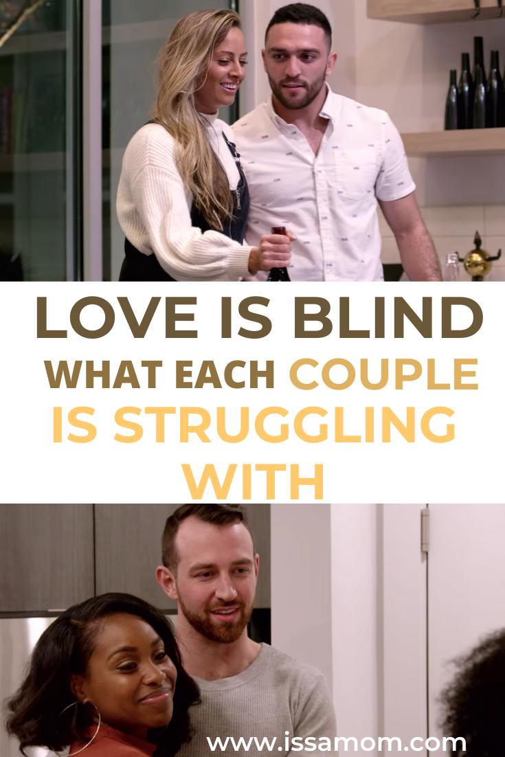 Flirt Blind Dating Pulkau