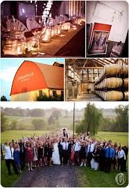 winery weddings nj - Google Search