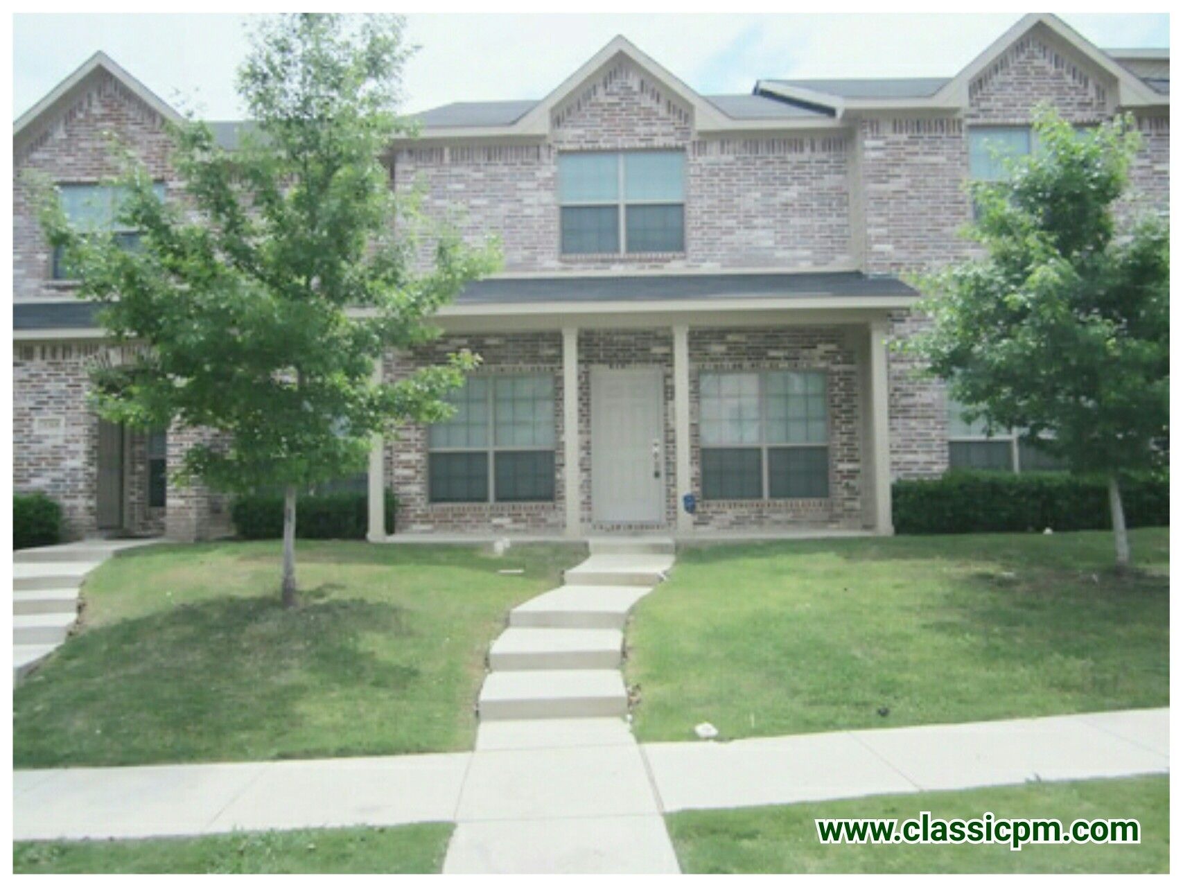 Photos And Video Of Sheffield Square In Grand Prairie Tx Renting A House Apartments For Rent Grand Prairie