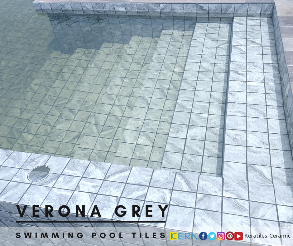 Swimming Pool Tiles Ideas Keratiles Co Th Swimmingpooltiles Pooltiles Decorationtiles Mosaictiles Keratiles Swimming Pool Tiles Pool Tile Swimming Pools