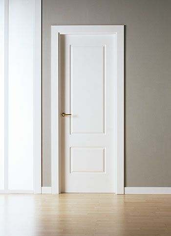 Marcos martinez minguela serie 80 doors pinterest for Marcos puertas interiores