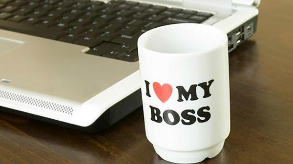 Sumber Gambar: entrepreneur.com