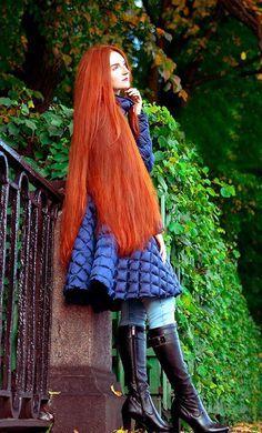Photo of Peluca delantera de encaje 13X6 de cabello humano preferido Pelucas rectas largas naranjas para mujer