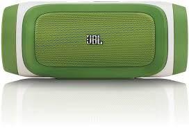 bluetooth speaker - Google Search