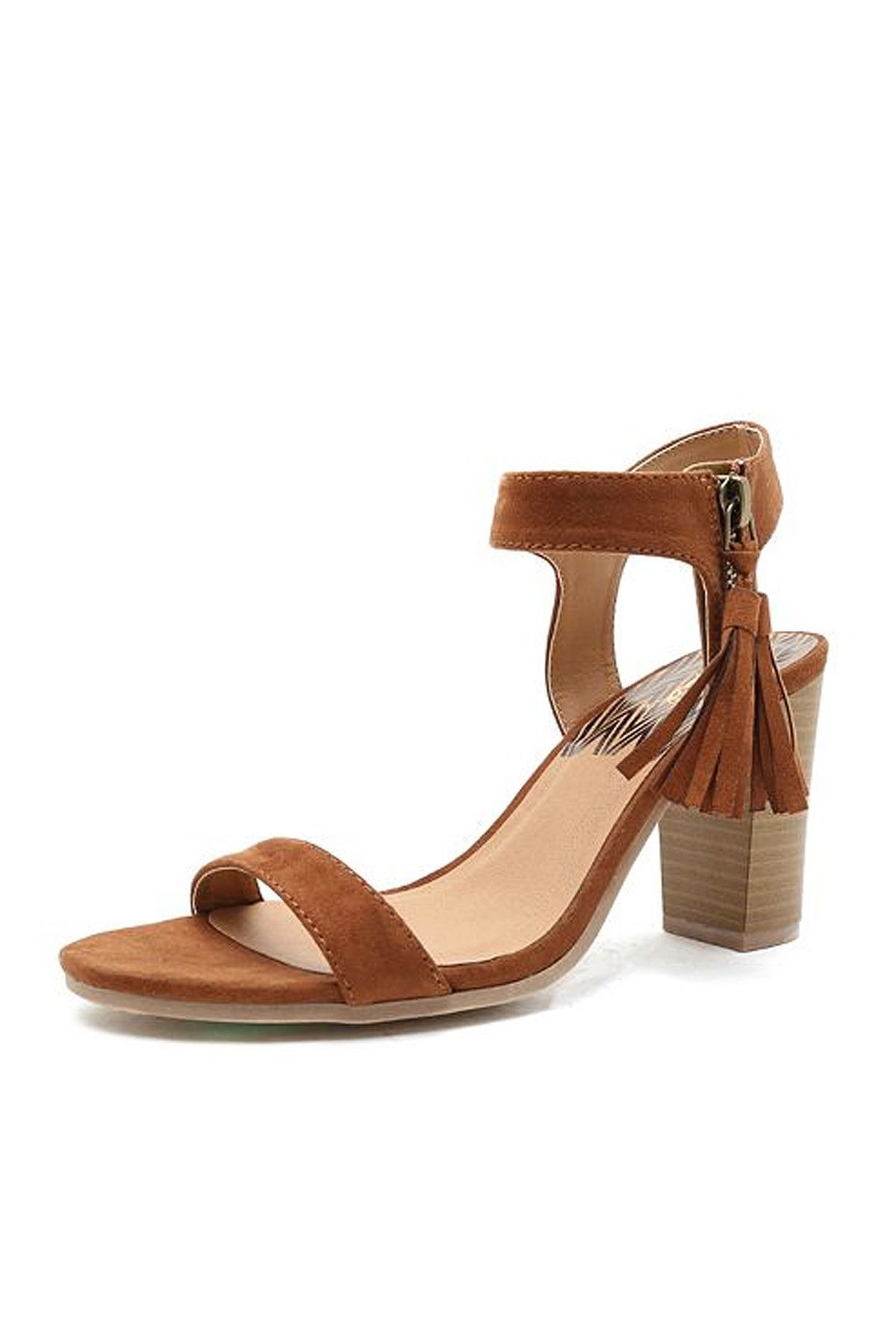 ed612994799 Add some playful style to your ensemble when you slip on these ...