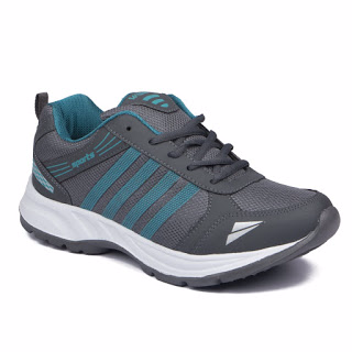 Which are the best running shoes under