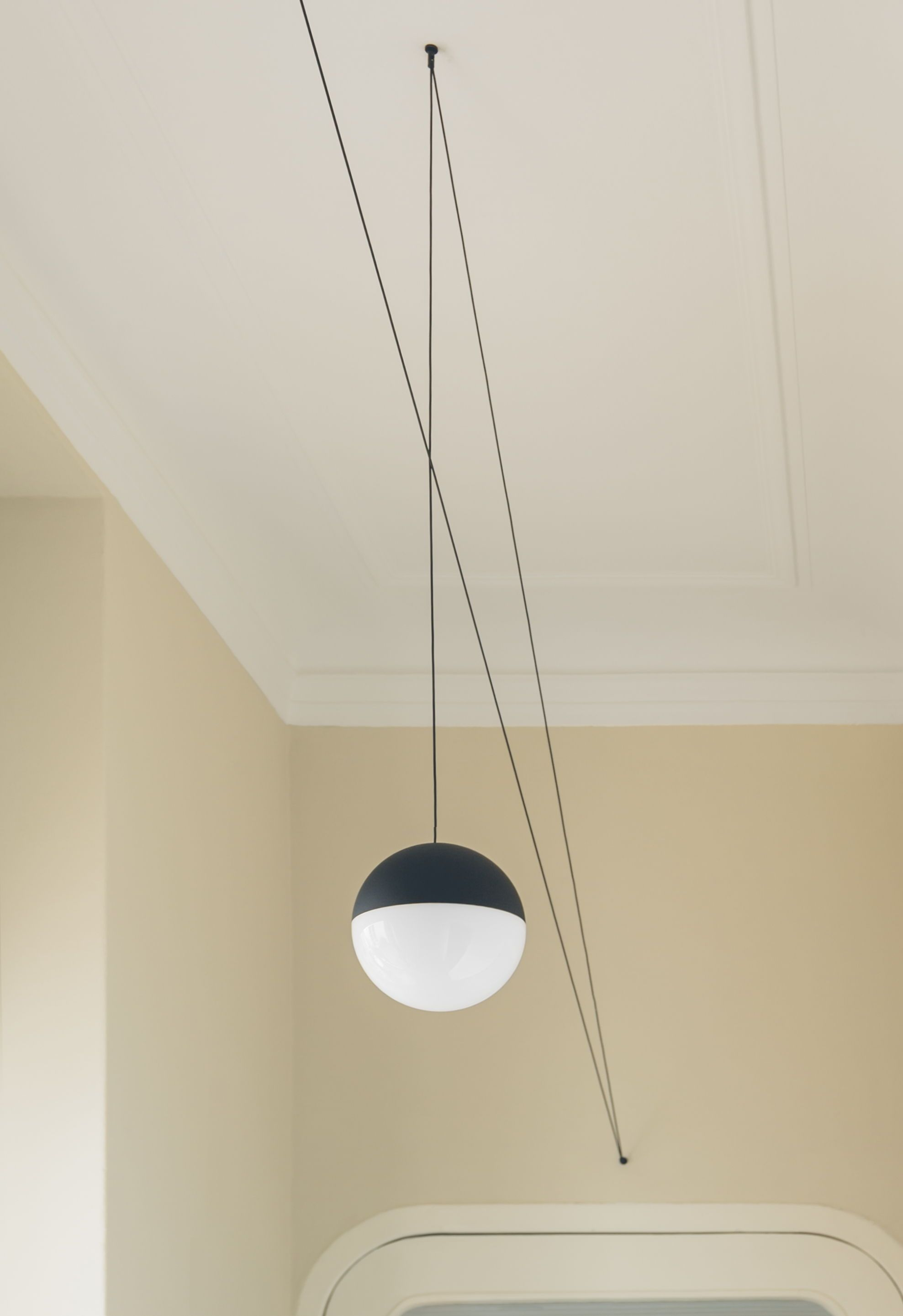 Pin On Pendant Lamps Chandeliers