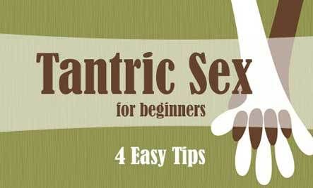 Sex advice for beginners — img 10