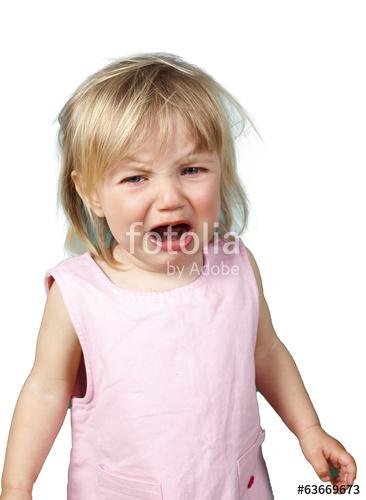 Little Girl Screaming Google Search Little Girls Baby Face Girl