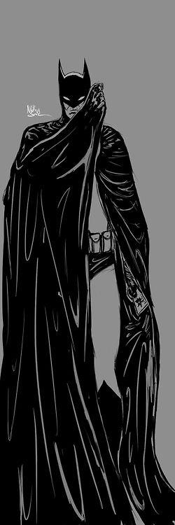 Batman #dccomics #comics #batman
