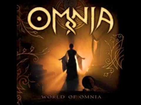 Omnia - Auta luonto