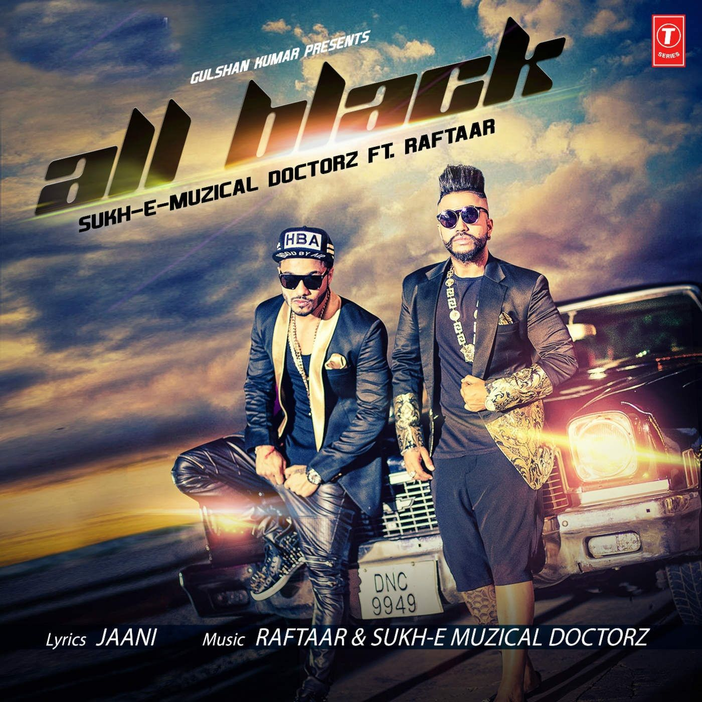 all black mp3 song free download pagalworld com