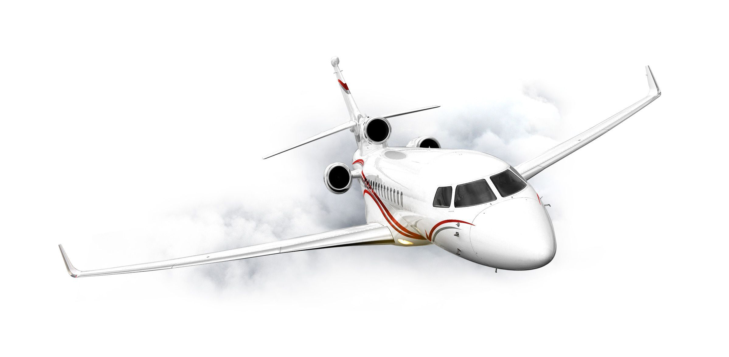 Dassault falcon 7x covet pinterest falcons aircraft and jets dassault falcon is the first business jet with a digital flight control system it is the companys fastest ever selling business jet malvernweather Choice Image