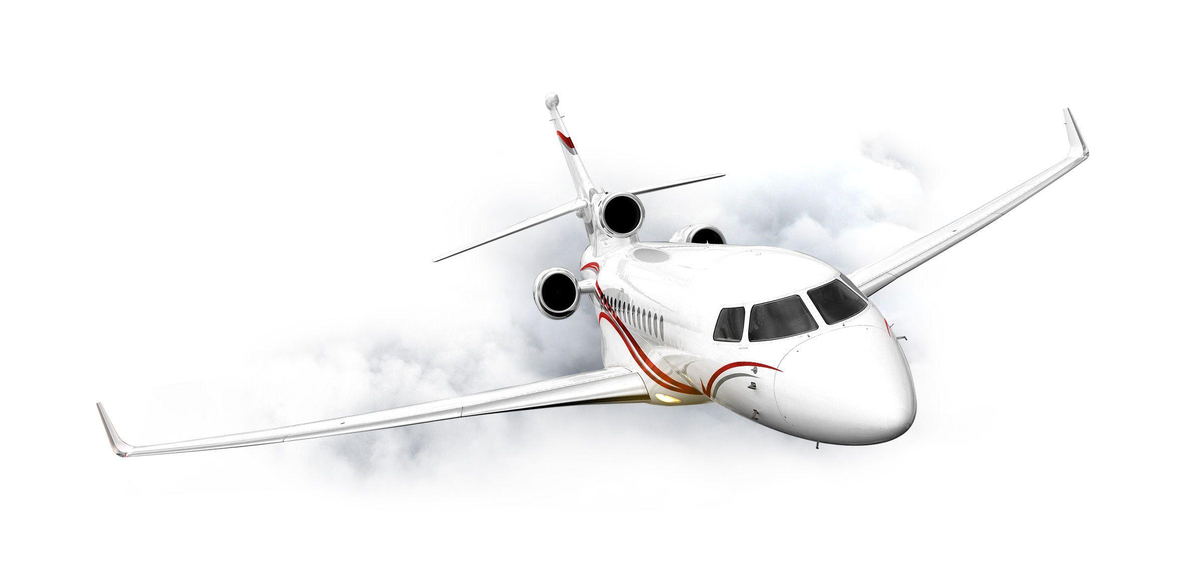 Dassault falcon 7x covet pinterest falcons aircraft and jets dassault falcon 7x malvernweather Choice Image