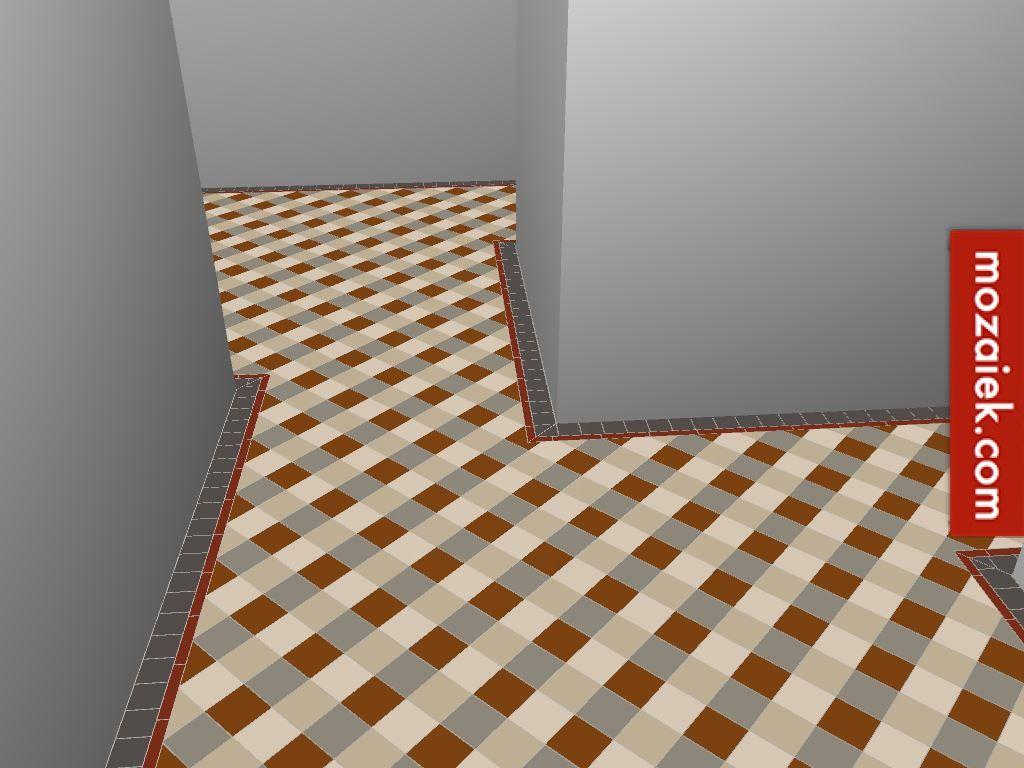 winckelmans vloertegels ongeglazuurd intercodam tegels