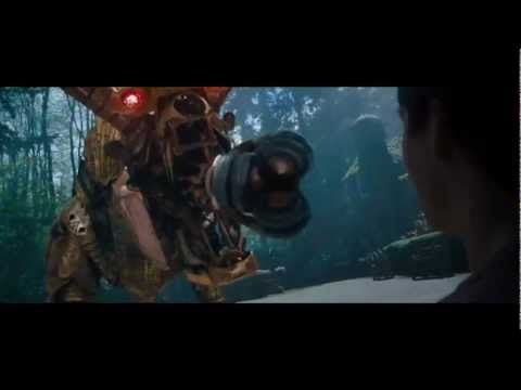 Percy Jackson Sea Of Monsters Trailer Sea Of Monsters Percy