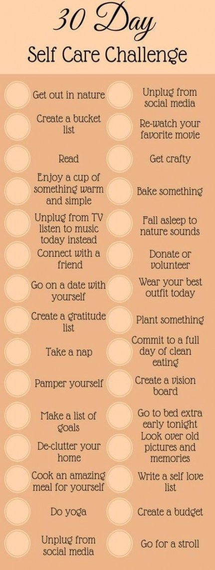 Best Fitness Journal Diy Thoughts Ideas #diy #fitness