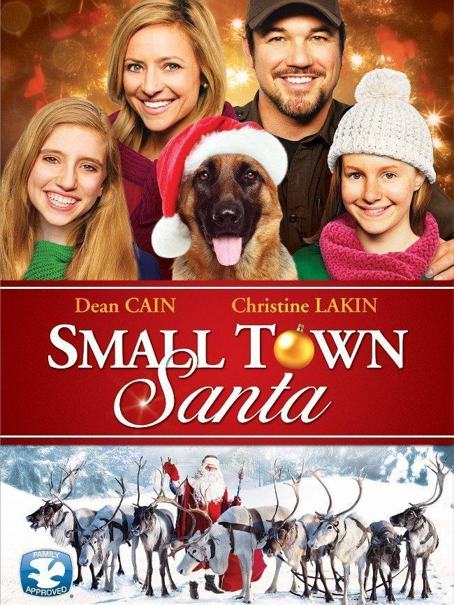 21 Must Watch Hallmark Style Christmas Movies on Netflix