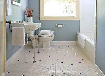 banheiro-piso-pastilha