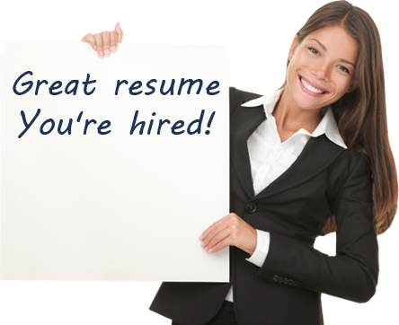 Pin by Shiprash Tech on Business Writing Services Resume